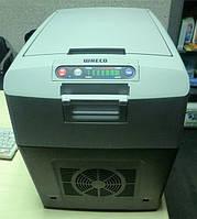 Термоэлектрические портативные автохолодильники Waeco