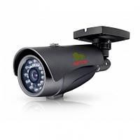 Видеокамера Partizan COD-631HD-SDI