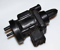 Клапан управления турбиной 2.2CDI MERCEDES VITO W638