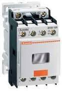 Контакторы BF, 38A, 18.5 кВт, BF38T4A