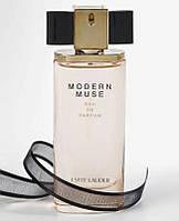 "Парфюмерная вода Estee Lauder ""Modern Muse"""