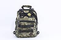 "Туристический рюкзак ""K20"", фото 1"