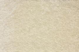 Ковролин тафт. Balta Moon shadow 600 4,0м фильц шеги ПП