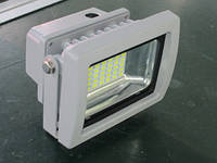 Светодиодный прожектор 60CO6000Sigma_серый_sensor
