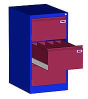 Шкаф картотечный Szk 115
