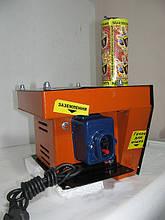 Кукурузолущилка електрична (р. Вінниця) 350кг/год