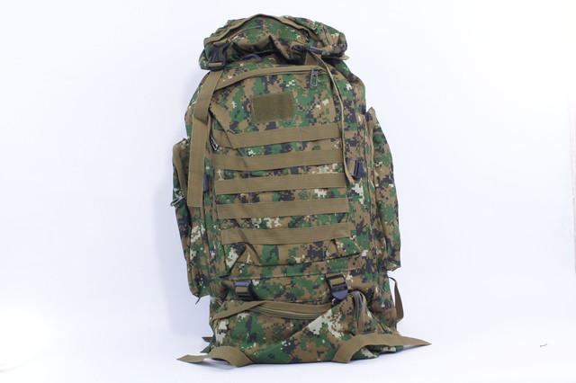 """Туристический рюкзак """"906"""""""