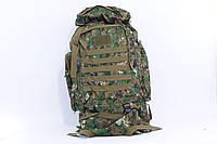 """Туристический рюкзак """"906"""", фото 1"""