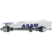 ШРУС правый ASAM 30211 без ABS) MPI ОЕ 6001547029; 6001548103