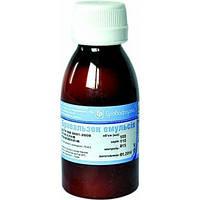 Бровальзен эмульсия 7,5%  50 мл противопаразитарный ветеринарный препарат
