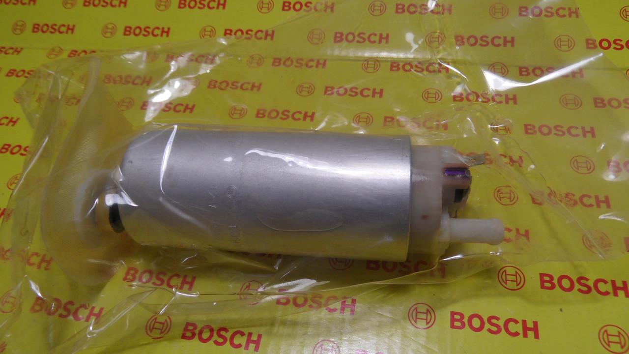 Бензонасосы Bosch, 0580453024,0 580 453 024