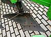 Плуг класичний загінний 4-х корпусний Bomet 4*30 (100 % оригінал), фото 5