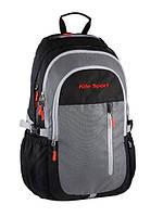 Как правильно выбрать школьный ранец и подростковый рюкзак?