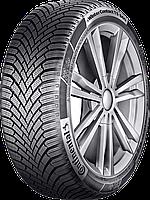 Зимние шины Continental ContiWinterContact TS 860 205/55R16 91T