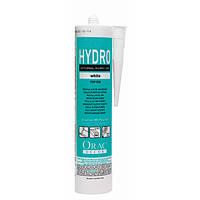 Клей монтажный влагостойкий DecoFix Hydro (290мл) Orac Decor