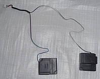 Динамики TOSHIBA Satellite L300, L300D, L305, L305D, L350, 6039B0021701