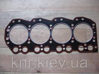 Прокладка головки блока цилиндров FAW-1031,1041 (3,2) (ФАВ)