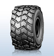 Шина 650/65  R 25 Michelin XAD 65-1 SUPER E3