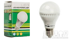 Led Lamp 3W