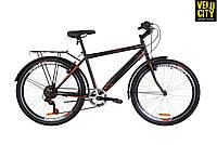 "Велосипед 26"" Discovery PRESTIGE MAN 2019"