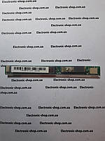 Плата инвертора  Sony PCG -7154M  оригинал б.у.