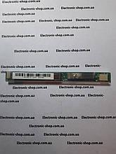 Плата інвертора Sony PCG -7154M оригінал б.у.