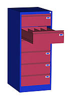 Шкаф картотечный Szk 322