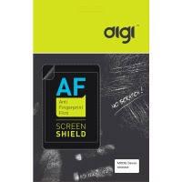 Защитная пленка DIGI Universal up to 8 - AF (матовая)