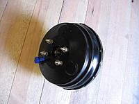 Усилитель тормозов вакуумный FAW-1041 (ФАВ)