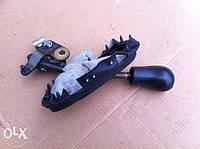 Ручка кулиса переключения передач селектор консоль Daihatsu Terios 06-