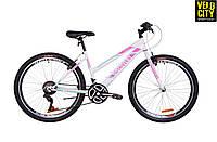 "Велосипед 26"" Discovery PASSION 2019 женский"