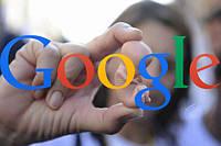 Google оштрафовали на 100 тыс рублей