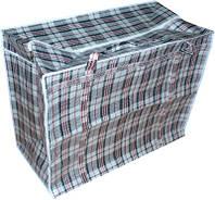 Хозяйственная сумка,,shopping Bag,,(уп-12 шт)(50*65 см)