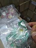 Орхідея велика d-90 (уп. 3 шт), фото 8