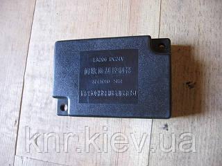 Реле контроллера стеклоочистителей (24V) FAW-1051,1061 (ФАВ)