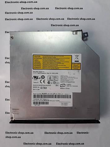 Acer    DVD привод   AD-7560A  оригинал б.у., фото 2