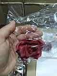Троянди великі d-65, фото 3
