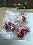Троянди великі d-65, фото 4