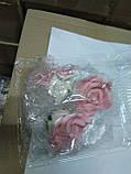 Троянди великі d-65, фото 6