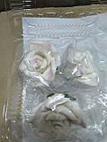 Троянди великі d-65, фото 7