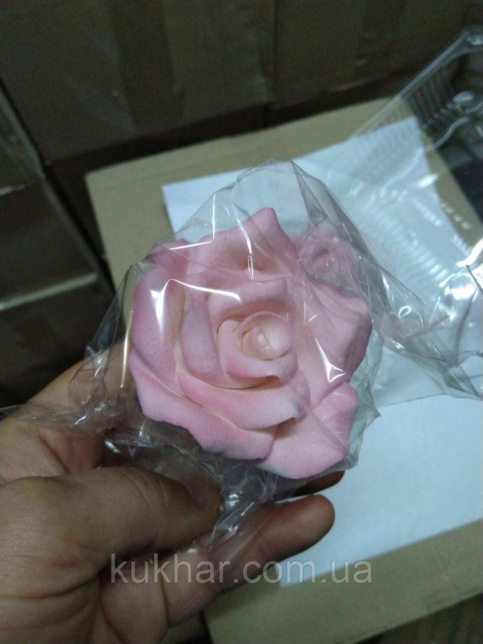 Троянди великі d-65