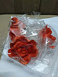 Троянди великі d-65, фото 9
