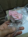 Троянди великі d-65, фото 10