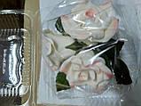 Букет троянд d-160, фото 6