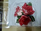 Букет троянд d-160, фото 7