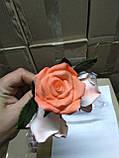 Букет троянд d-160, фото 4