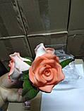 Букет троянд d-160, фото 5
