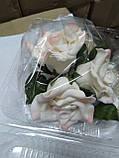 Букет троянд d-160, фото 2