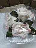 Букет троянд d-160, фото 9