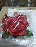 Букет троянд d-160, фото 10